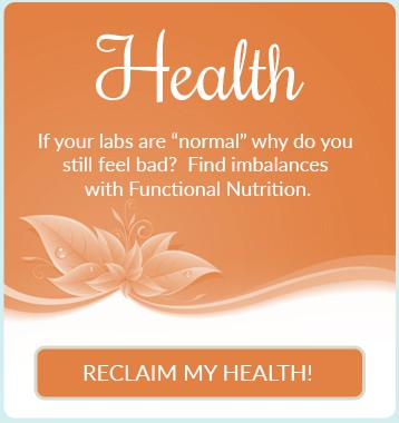 Functional Nutrition