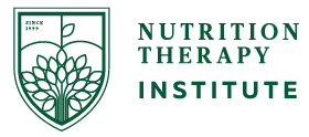 Master Nutrition Therapist