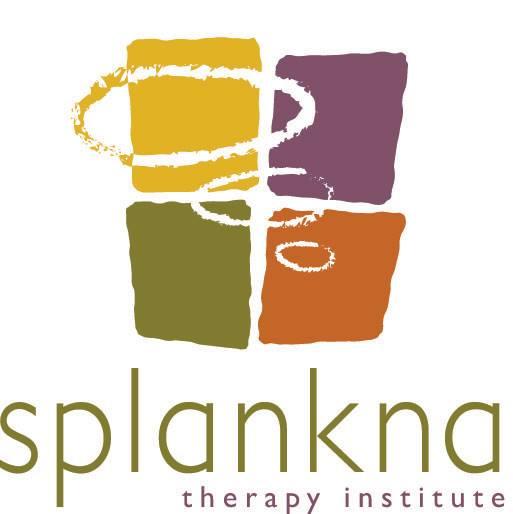 splankna_logo