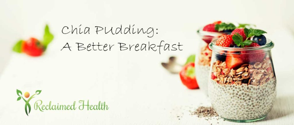 chia-pudding-header